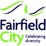 fairfieldcouncil