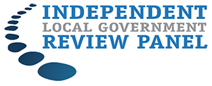 nsw-local-government-review-panel