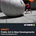 arts plan