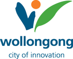 150px-Wollongong_City_Council_Logo