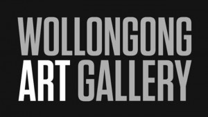 Wollongong Gallery